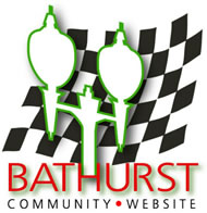 Bathurst Community Website